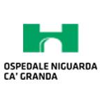Logo ospedale Niguarda